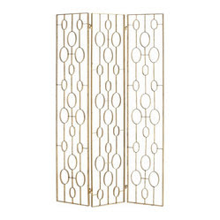 Products metal screen door Design Ideas, Pictures, Remodel and Decor