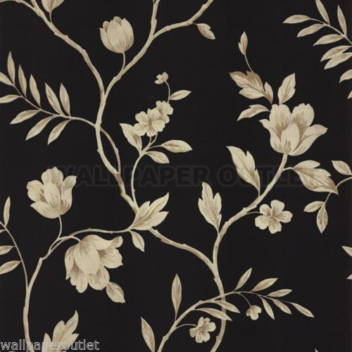 discount wallpaper uk 2017  Grasscloth Wallpaper