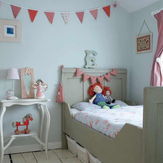 http://www.home-designing.com/wp-content/uploads/2010/07/Rag-doll-kids-room.jpg