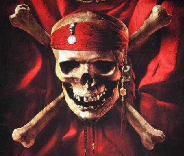 http://www.shoutmeloud.com/wp-content/uploads/2008/12/keygen-1.jpg