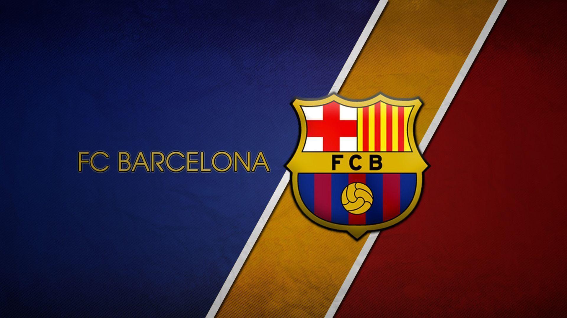 FC Barcelona Wallpapers 2016 - Wallpaper Cave