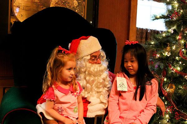 santa and girls.jpg