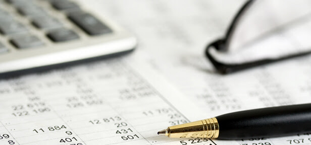 Kredite bei Steuern abziehen?  moneyland.ch