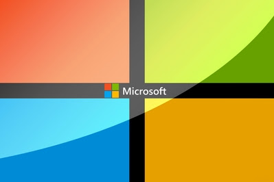 http://www.amdwallpapers.com/gallery/albums/userpics/10002/normal_HD_Microsoft_new_logo_2012_squares.jpg