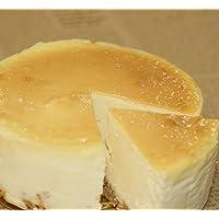 京・咲きな 濃厚まったりチーズケーキ