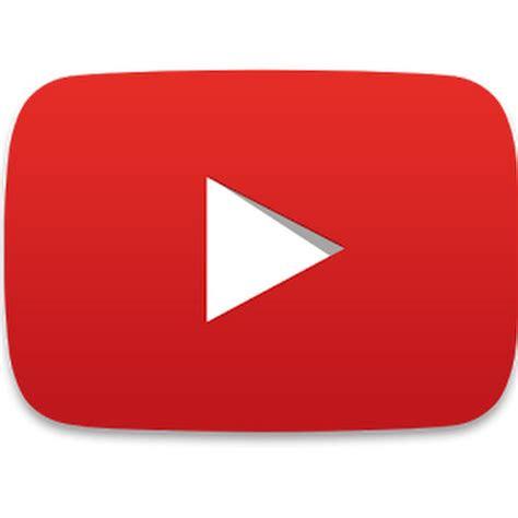 oscar ac youtube