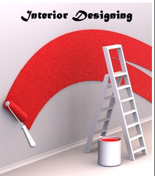 Career in Interior Designing | Pahal Design