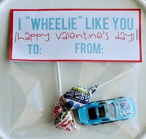 http://colorfulcreativeideas.com/2011/02/i-wheelie-like-you-valentine-free-download/