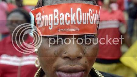 photo la-fg-nigeria-women-20140609-001_zps1e7674a1.jpg