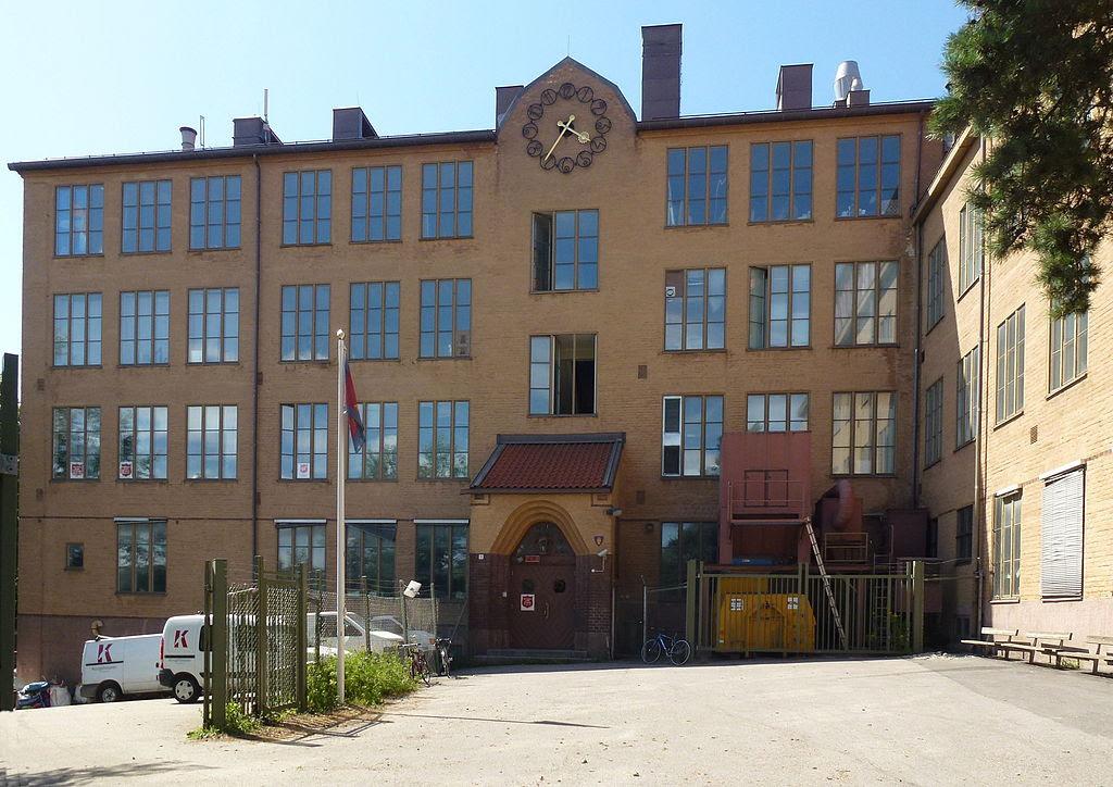 Midsommarkransens skola 2013a 01.jpg