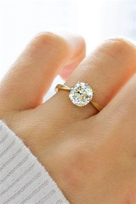 25  best ideas about Heart shaped diamond on Pinterest