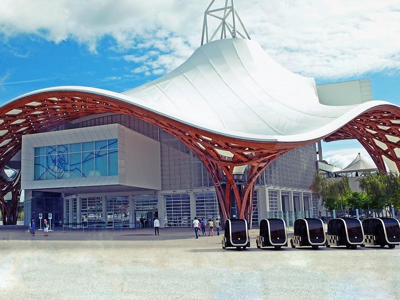 huracan-motors-marin-myftiu-hussain-almossawi-city-rover-public-transportation-concept-designboom-02
