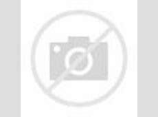 Todd Reed Mens Palladium Silver Organic Black Diamond Band Ring   Wedding band   Pinterest