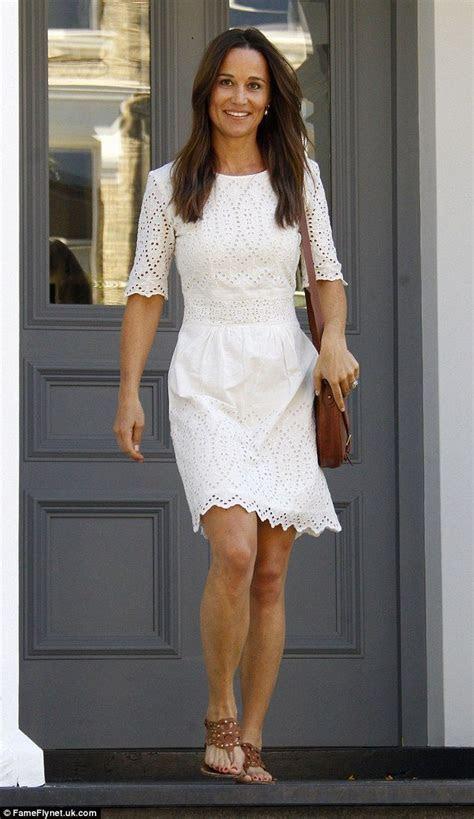 Best 25  Pippa middleton wedding dress ideas on Pinterest