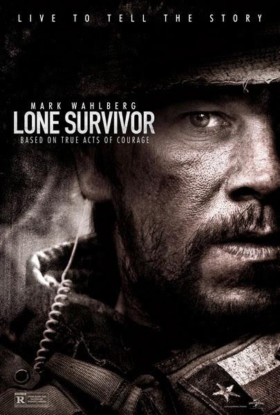 o LONE SURVIVOR TRAILER facebook أكثر 20 فيلم تعرّضاً للقرصنة في 2014