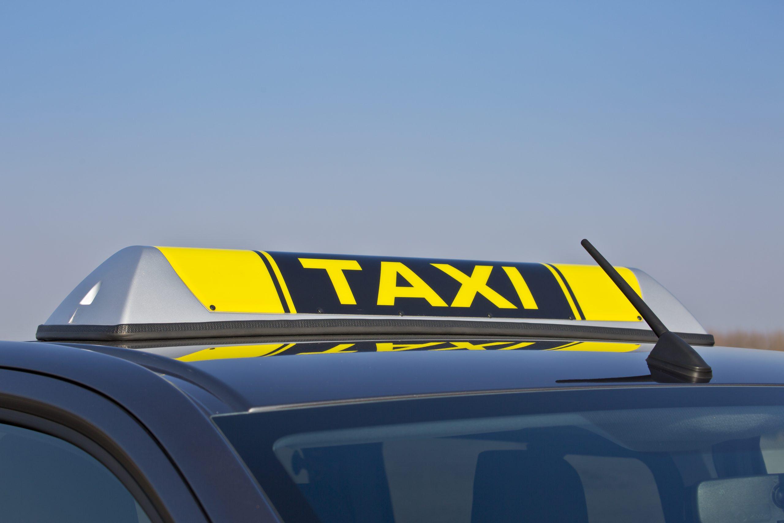 Ruwaard-Mobiel als goedkoop alternatief voor taxi in Osse wijk
