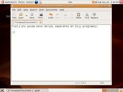 ubuntu12.png