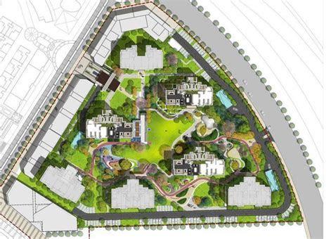 top  amazing landscape layout ideas   layout