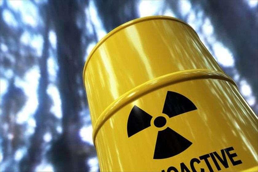 США сегодня фактически утратили ядерные технологии
