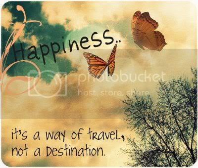 happiness Pictures, Images and Photos