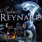 SylvianReynard