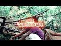"Jugg - ""Caught In My Ways"" (Video)"