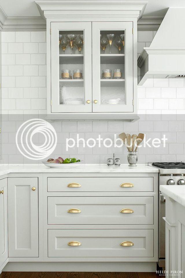 Bliss In The Kitchen Heidi Piron Marcus Design Bloglovin