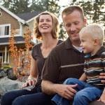 <!--:en-->Buy vs Rent: What Really Creates Family Wealth?<!--:--><!--:es-->Comprar Vs alquilar: ¿Qué realmente crea patrimonio familiar?<!--:-->