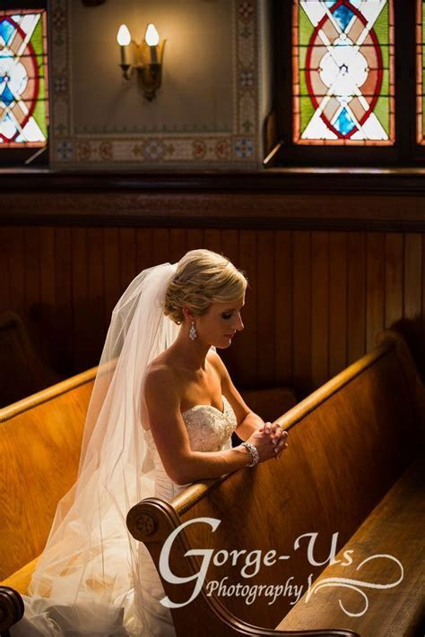 25  best ideas about Church wedding photography on