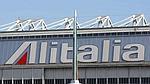 Alitalia, il decreto top-secret