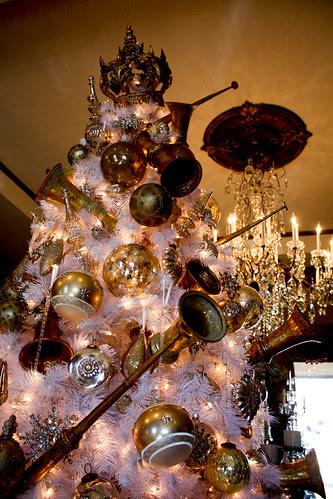 Christmas2011-25