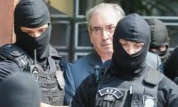 Depois de Cunha, Lula vai pra cadeia!