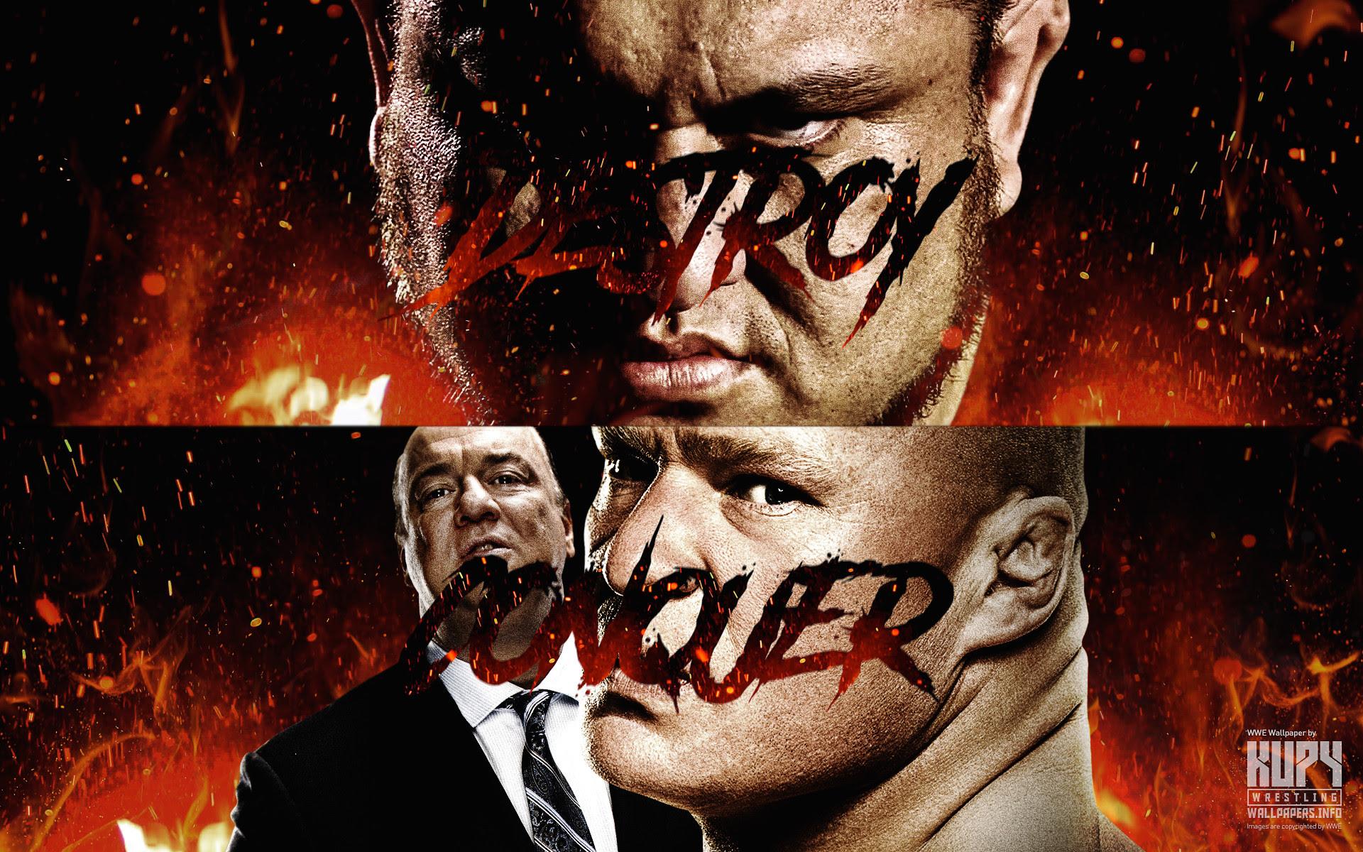 WWE Brock Lesnar New Wallpaper 2018 67  images