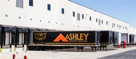 kinsley delivered   beer distribution  warehouse