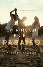Un rincón en el paraíso Chelsey Philpot