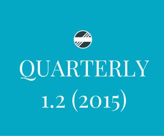 Quarterly_1.2