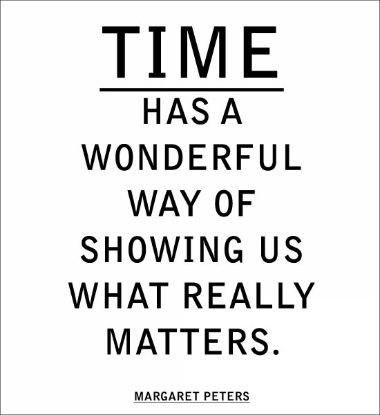 Quotes About Life Is Wonderful 302 Quotes