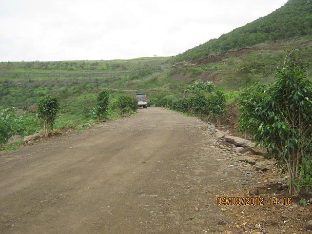 Visit XRBIA Pune - Nere Dattawadi, on Marunji Road, approx 7 kms from KPIT Cummins at Hinjewadi IT Park - 45