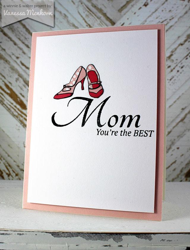 vanessashoes