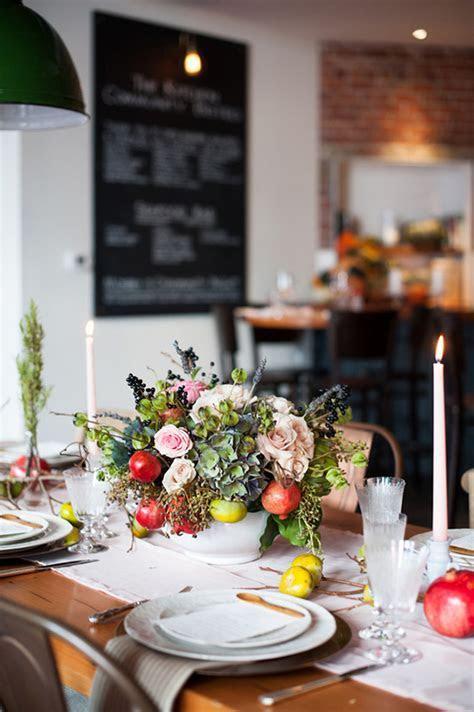 Intimate restaurant wedding   Romantic wedding ideas   100