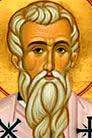 Alejandro el Carbonero, Santo