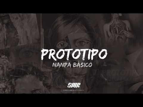Prototipo - Nanpa Básico (Audio)   2015   Colombia