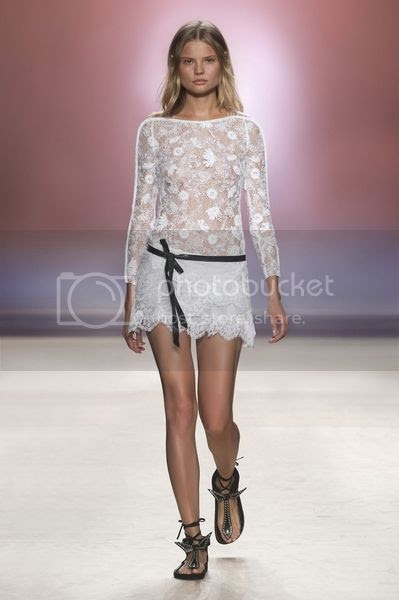 photo isabelmarant-ss14runway-11.jpg