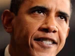 http://ncrenegade.com/wp-content/uploads/2013/01/obama-nasty-top.jpg