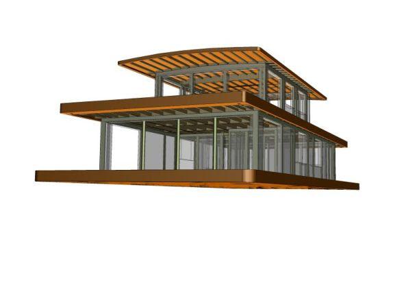 Wood Wooden Houseboat Plans diy houseboat plans building | skinmzopq