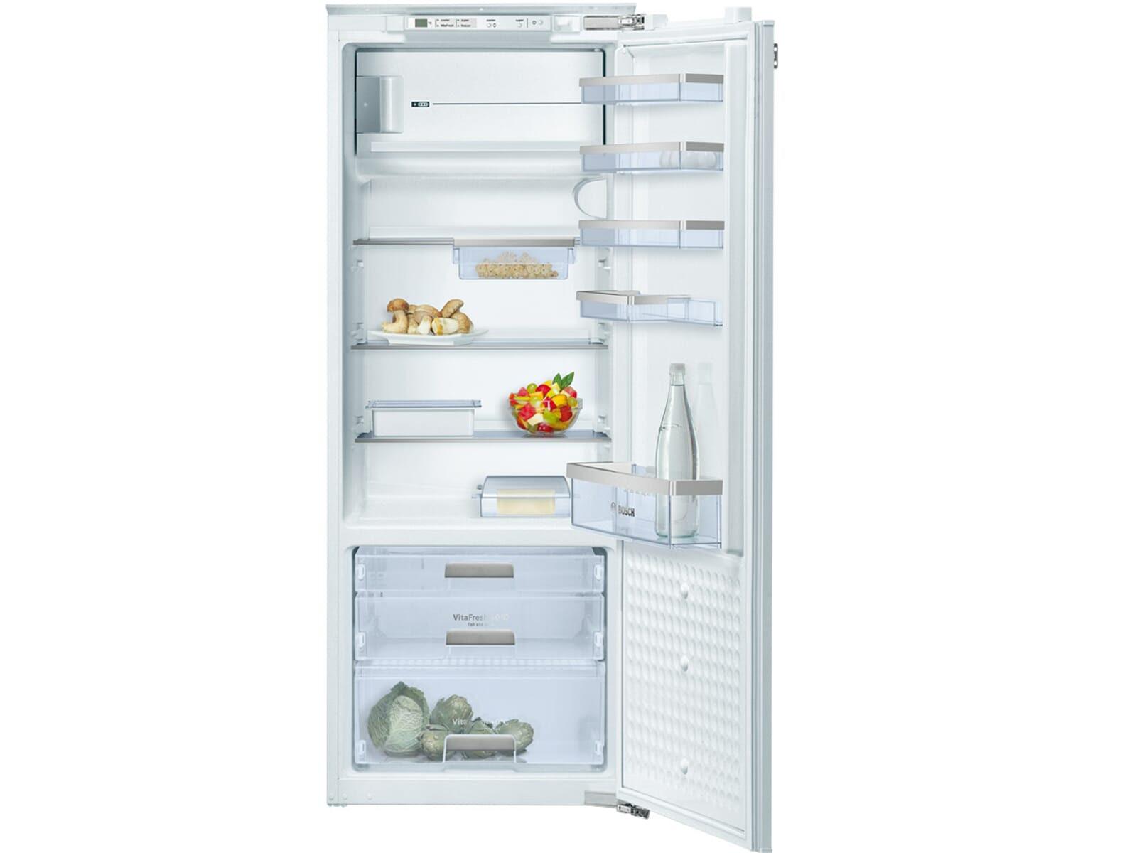 Bosch Kühlschrank Ersatzteile : Integrierter kühlschrank bosch guevara betsy