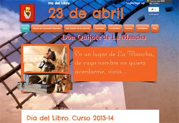 Blog Cati Pérez