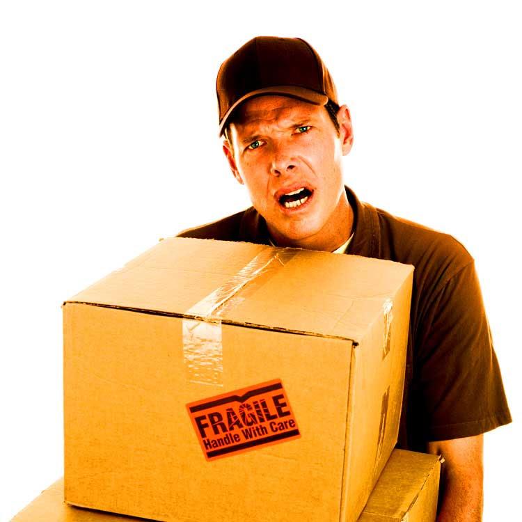 How Much Do Fedex Drivers Make Per Year - lmarcae