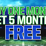 Act Now: Buy one month to Horns247, get five months FREE - 247Sports