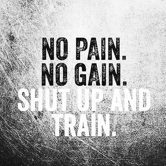 50 Motivational Workout Quotes With Images To Inspire You